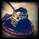 silvio - ring 1